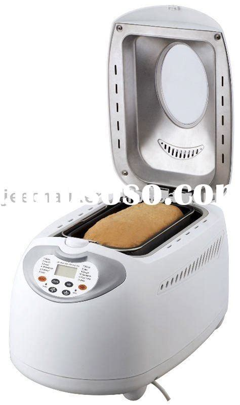 design factory bread maker bread maker machine for sale price china manufacturer
