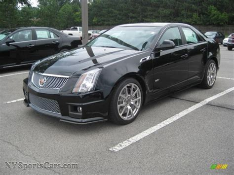 cts v sedan 2014 cadillac cts v sedan wallpaper 1024x768 30902