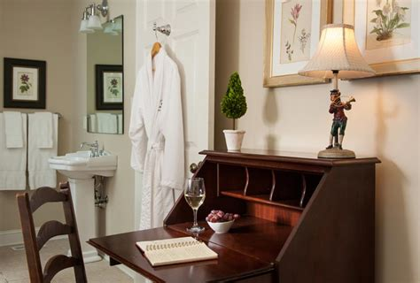 bed and breakfast chattanooga chattanooga luxury lodging chanticleer inn bed and breakfast