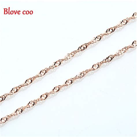 Kalung Clavicle Gold Necklace 6306 best necklaces pendants images on
