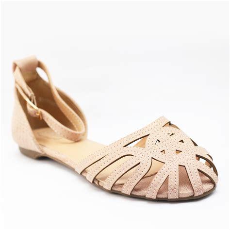 flat shoes sydney mendrez sydney flat sandals for sale at takatack