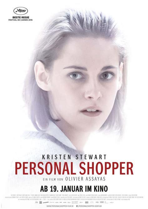 personal shopper 2015 unifrance