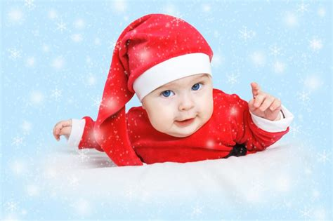 Topi Bayi Mouse Baby Hat lucu mengenakan topi natal bayi kualitas hd wallpaper 36