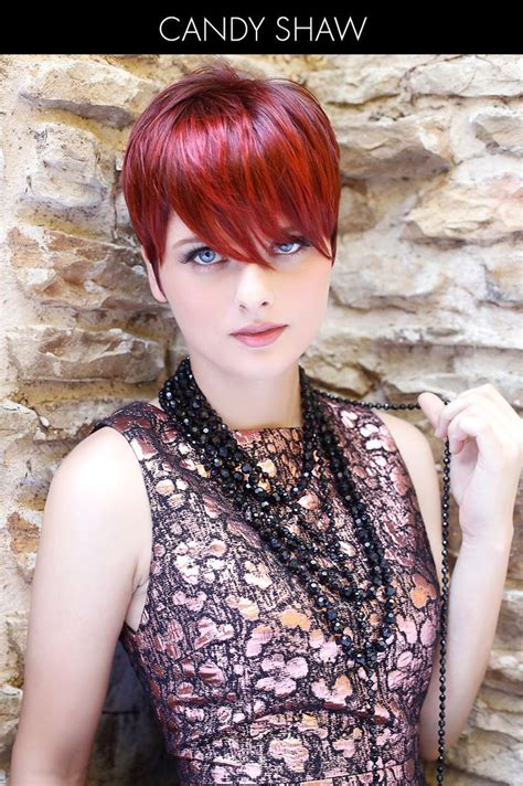 Pixie Black Hairstyles Tutorial by 445 Best Hair Pixie Cuts Images On