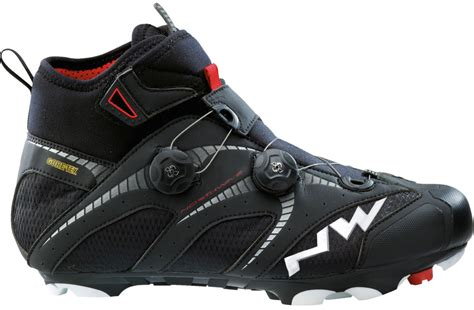 top mountain bike shoes how to choose the best mountain bike shoes page 2 of 2