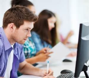 Fiu Mba Gmat by Gmat Prep Onlinecolleges Net