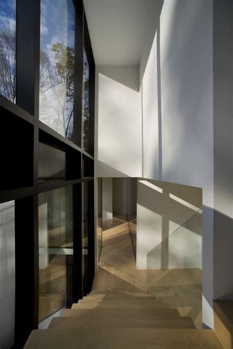 ideas jigsaw residence design by david jameson architect 2013 graticule house design by david jameson architect