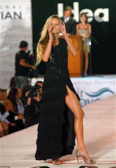 leo paparella cortes actuales moda practica enero 2010