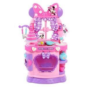 Minnie Mouse Kitchenware Minnie Mouse Kitchen Car Interior Design