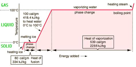 phase 1 energy drink answer to the cold drink problem thermal equilibrium