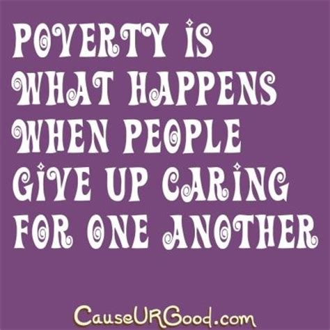 quotes about hunger feeding people. quotesgram