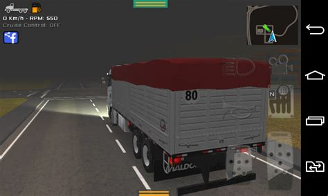 android simulation games download free simulation games grand truck simulator android games download free