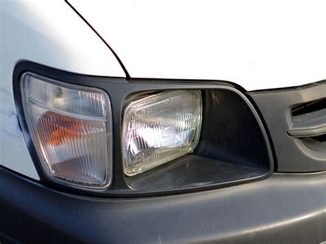 illuminazione catania di illuminazione e segnalazione rent a car catania