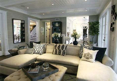 celebrity homes decor steal the look celebrity homes for less