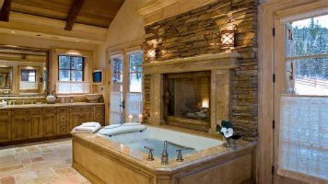 luxury master bedroom suite designs master bedroom suites luxury master bedroom suites plans