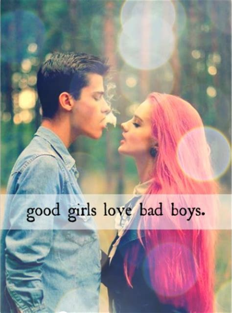 s best friend for a bad boy second chance books that s me image 1905367 by marky on favim