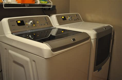 washing cloth diapers with a high efficiency washer baby