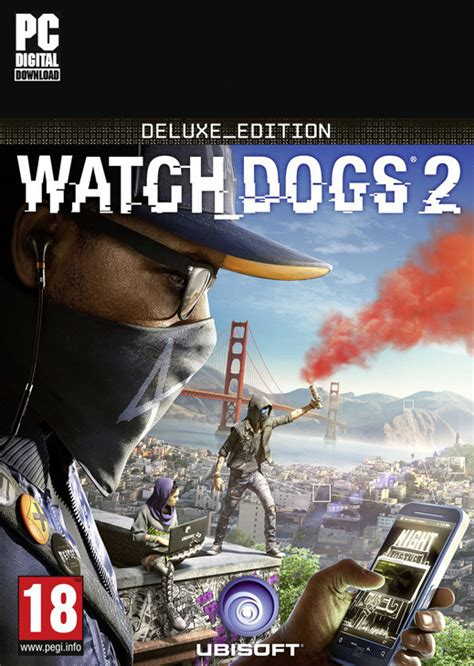 dogs 2 deluxe edition dogs 2 deluxe edition pc skroutz gr