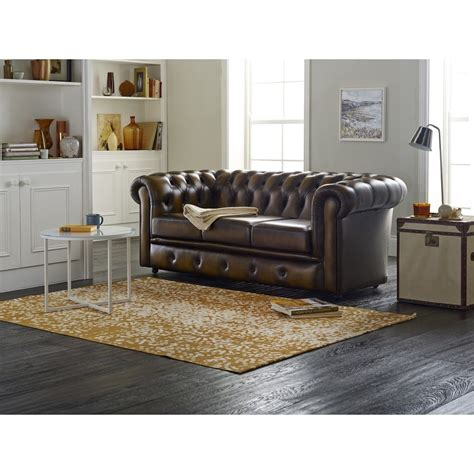 winchester sofa winchester 3 seater sofa bed from sofas by saxon uk