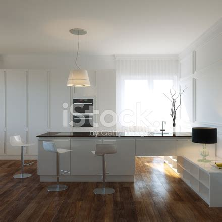 luxurious kitchen cabinets luxurious kitchen cabinet in mansion stock photos
