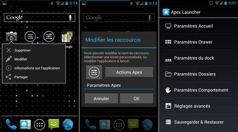 apex launcher full version apk download apex luncher pro version 1 0 build 1 apk cequardantri s blog