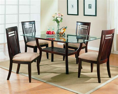 Chinese Dining Room Furniture by China Dining Room Furniture China Glass Table Top