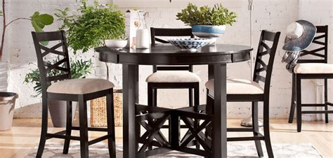 Value City Furniture Dining Room by Dining Room Dinette Tables Value City Furniture