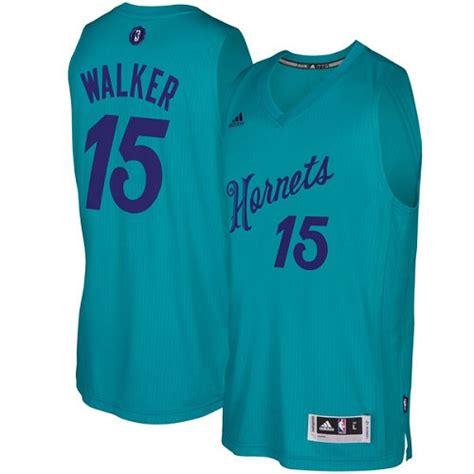 nba jersey design hornets authentic kemba walker jersey womens cheap youth kids