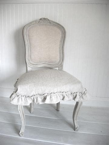 dining chair slip covers full bloom cottage seat covers