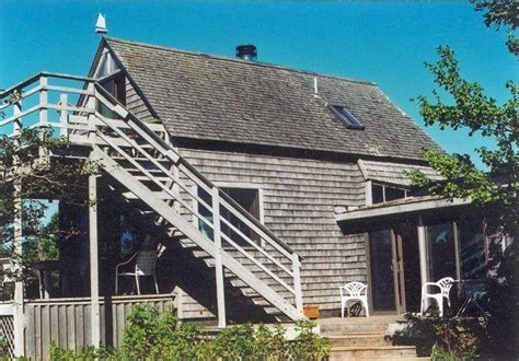 Chappaquiddick Vacation Rentals Chappaquiddick Vacation Rental Home In Martha S Vineyard Ma 02539 1 5 Mile To Katama Bay 1 4