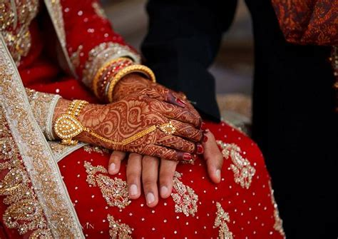 henna tattoo muslim wedding pakistani wedding traditions easyday