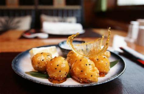 cucina cinese ricette originali cucina cinese tutte le ricette originali agrodolce