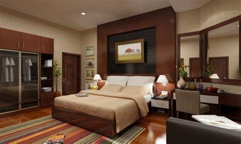 interior design tips for bedrooms 20 dormitorios de pareja decorados en tonos neutros