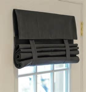 patio door curtain ideas 25 best ideas about door curtains on