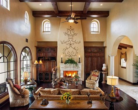1000 ideas about mediterranean living rooms on pinterest