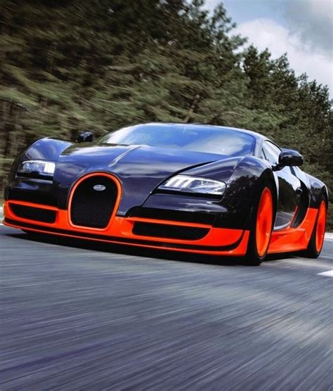 Car Wallpaper For Android by Bugatti Car Wallpaper Hd For Android 30 Images On