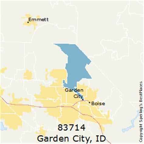 Garden City Idaho Zip Code Best Places To Live In Garden City Zip 83714 Idaho
