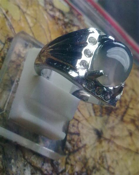 Batu Bongkahan Kecubung 1 agate kecubung asap indonesia batu akik natural agate