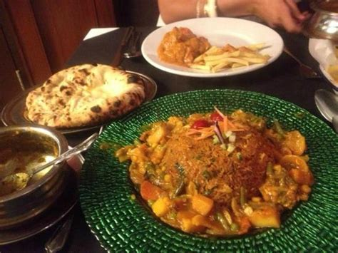 the curry house beautiful food picture of the curry house shrewsbury tripadvisor