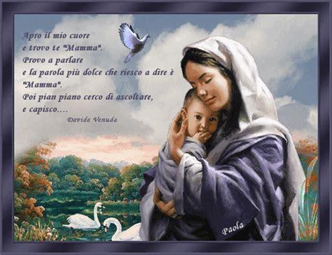 testo mamma tanto felice un angelo di nome mamma pagina 9 aurorablu forum