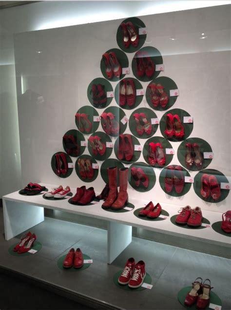 negozio di gabbo oltre 25 fantastiche idee su vetrine di negozi su