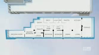 the block floor plans the block 2016 apartment choices floorpans the block 2017
