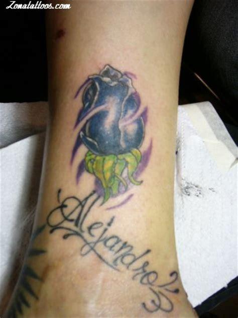 imagenes tatuajes con el nombre alejandro tatuaje de letras nombres alejandro