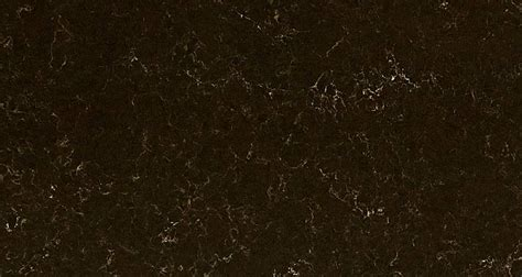 Images Of Kitchen Backsplashes caesarstone emperadoro 5380 es stone
