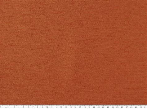 orange upholstery fabric durable upholstery fabric brown orange 137cm po 355 7
