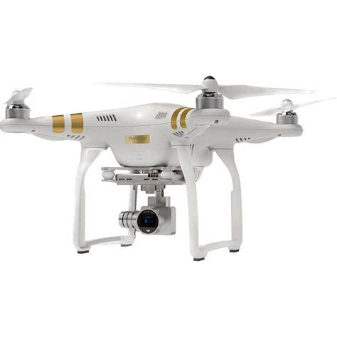Jual Dji Phantom 3 Indonesia pusat jual drone murah dji drone jakarta agendrone