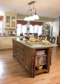 Kitchen Images With Island by Custom Kitchen Islands Kitchen Islands Island Cabinets