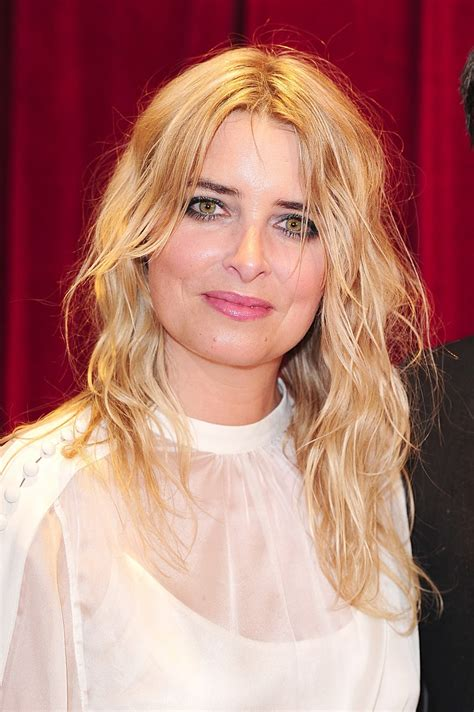 actress emma atkins emma atkins cute hq photos at british soap awards 2012