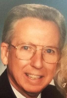 conrad maggard obituary view conrad maggard s obituary by