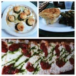four dogs tavern four dogs tavern 29 photos seafood west chester pa reviews menu yelp